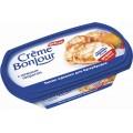 Крем творожный Cremе Bonjour с нежным творогом 200г
