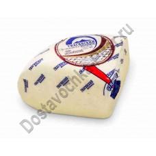 Сыр Адыгейский Гиагинский МЗ 100г