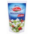 Сыр Galbani Mozzarella Mini 45% 150г