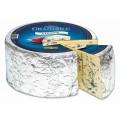 Сыр Milkana GrandBlu cливочный с голубой плесенью 56% 100г  Аргентина
