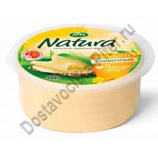 Сыр Arla Natura сливочный 45% 200г
