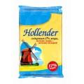 Сыр Hollender 32% кусок 300г