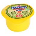 Сыр Landers Famiglia 30% 230г Беларусь