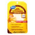 Сыр Oltermanni Сливочный фасованный 45% 250г нарезка