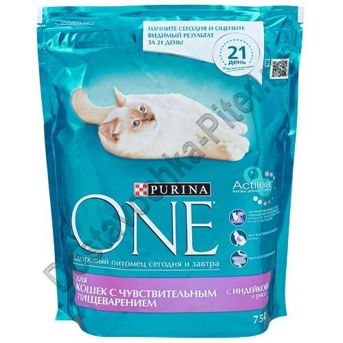 Корм для кошек мелким лптом новосибирск