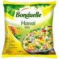 Гавайская овощная смесь для жарки Bonduelle 400г