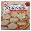 Пицца Ristorante моцарелла 325г