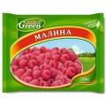 Малина Морозко Green 300г