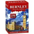 Чай BERNLEY English Classic черный 250г