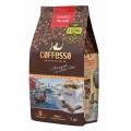Кофе Coffesso Classico Italiano в зернах 1000г м/у