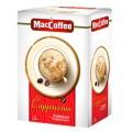 Напиток кофейный Мак Кофе 3 в 1 Капучинно традиционный 10 п