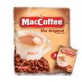 Кофе растворимый 3 в 1 Мак Кофе 50 п