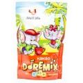Какао-напиток растворимый DoReMix 200г пакет
