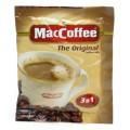 Напиток кофейный Мак Кофе original 3 в 1 10 п