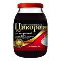 Цикорий растворимый жидкий Русский Цикорий ст/б 280г