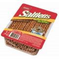 Палочки Saltletts cоленые 150г