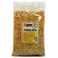 Зерно овса Ирис 250г