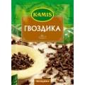 Гвоздика Камис (Kamis) 15г