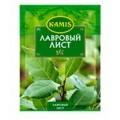 Лавровый лист Камис (Kamis ) 5г
