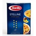 Макароны Barilla Stelline Звездочки 500г