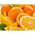 Апельсины для сока фасованные 1кг