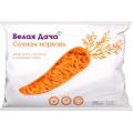 Салат Морковь Белая дача 250г