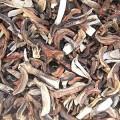 Грибы белые сушеные 45г