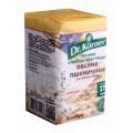 Хлебцы Dr.Korner Овсяно-пшеничные со смесью семян 100г