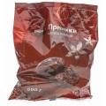 Пряники ОКЕЙ шоколадные 500г