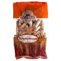 Хлебные палочки с кунжутом 200г Аладушкин