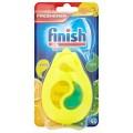 Освежитель для ПММ FINISH Лимон и Лайм 5г