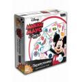 Игра настольная Hobby World Микки Маус Перепутаница