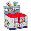 Игра Tactic Angry Birds с карточками арт40834/40835