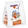 Фруктоза Novasweet с витамином С 250г