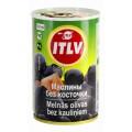 Маслины ИТЛВ без косточки 314мл