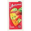 Напиток Любимый мультифрукт 1.93л т/п