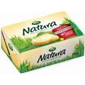 Масло сливочное ARLA NATURA  82% 180г