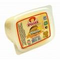Масло сливочное Ичалковское 80% 250г