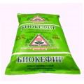 Биокефир Пискаревский 2,5% 0,5л