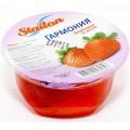 Желе ягодное Stailon Гармония клубника в желе 150г