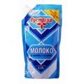 Молоко сгущенное Густияр 8,5% 270г д/п