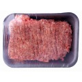 Фарш по-домашнему охл п/ф мясной рубленый СП кг