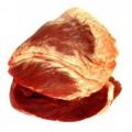 Сердце говяжье замороженное 1кг
