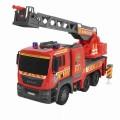 Игрушка Dickie пожарная машина air pump 54см 3809007