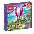 Конструктор Lego Friends Воздушный шар