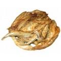 Корюшка жареная маринованная Лисий нос пл/б 280г