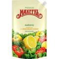 Майонез Махеев Провансаль с лимонным соком 50,5% 770г д/п