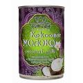 Молоко кокосовое Sen Soy 400мл ж/б