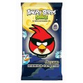 Angry Birds влажные салфетки детские 20шт