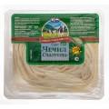 Сыр Чечил-спагетти Предгорье кавказа 45% 150г